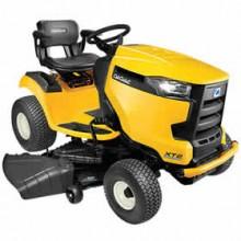 "Cub Cadet LX50 (50"") 24HP Kohler Lawn Tractor"