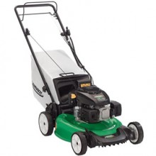 "Lawn-Boy (21"") 149cc Self-Propelled Electric Start Lawn Mower"