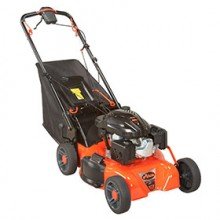 "Ariens Razor (21"") 159cc Self-Propelled Electric Start Lawn Mower"