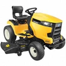 """Cub Cadet ST54 FAB (54"""") 24HP Kohler Lawn Tractor"""