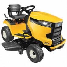 "Cub Cadet LX42 (42"") 22HP Kohler Lawn Tractor"