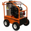 Easy-Kleen Professional 4000 PSI (Gas - Hot Water) Pressure Washer w/ Electric Start