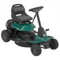 Weed Eater One 960220007 (26