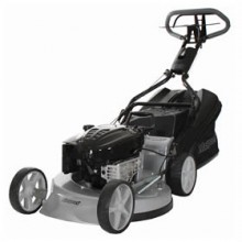 "Masport (21"") 190cc 4-in-1 Genius Self-Propelled Lawn Mower"