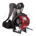 Troy-Bilt TB4BPEC 32cc 4-Cycle Backpack Leaf Blower
