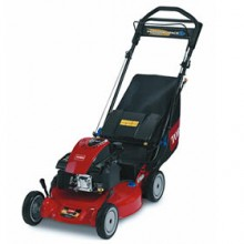 "Toro Super Recycler (21"") 159cc Personal Pace Lawn Mower w/ Electric Start"