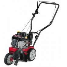 "MTD Yard Machines (9"") 140cc 4-Cycle Gas Lawn Edger"