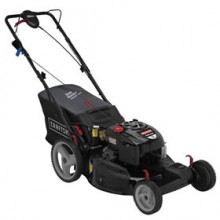 "Craftsman EZ Walk (22"") 190cc Front Drive Self-Propelled Lawn Mower"