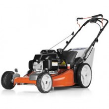 "Husqvarna HU700F (22"") 160cc Honda Self-Propelled Lawn Mower"