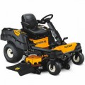 Cub Cadet Z-Force ZF S54 (54