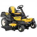 Cub Cadet Z-Force ZF SX48 (48