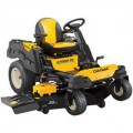 Cub Cadet Z-Force ZF SX60 (60