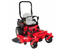 "Gravely Pro-Turn 152 52"" 22 HP (Kawasaki) Zero Turn"