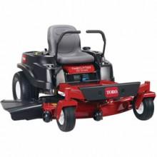 "Toro TimeCutter SS5425 (54"") 24.5HP Zero Turn Lawn Mower"