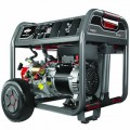 Briggs & Stratton 30549 - 7500 Watt Electric Start Portable Generator