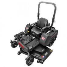 """Swisher Response Pro (66"""") 27HP Zero Turn Mower"""