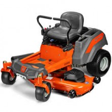 "Husqvarna Z254 (54"") 24HP Zero Turn Lawn Mower (2015 Model)"