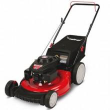 "Troy-Bilt (21"") 159cc Push Lawn Mower"