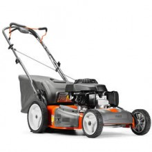 "Husqvarna HU700H (22"") 160cc Honda High Wheel Self-Propelled Lawn Mower"