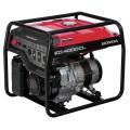Honda EG4000 Power Equipment