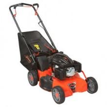 "Ariens Razor (21"") 159cc Push Lawn Mower"