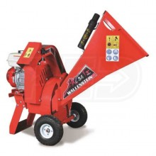 "Wallenstein (3"") 200cc Honda Cart Chipper"