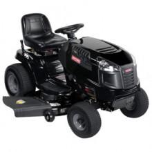 "Craftsman LT2500 (46"") 22HP Kohler Hydrostatic Lawn Tractor"