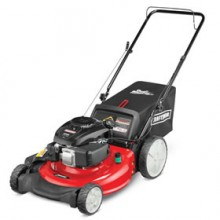 "Craftsman (21"") 149cc Kohler Push Mower"