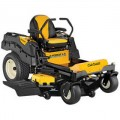 Cub Cadet Z-Force ZF LX54 (54