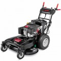 Troy-Bilt TB WC33 XP (33