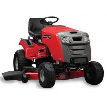 "Snapper SPX2242 (42"") 22HP Lawn Tractor"