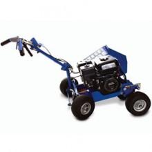 Bluebird 160cc Honda Bed Bug Edger/Cable Layer