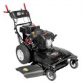 Craftsman CX Series (33'') 420cc Professional Wide Cut Self-Propelled Mower