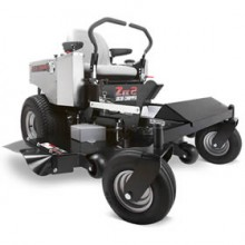 "Dixie Chopper Zee 2 (48"") 23HP Kohler Zero Turn Mower, Scratch-N-Dent Model"