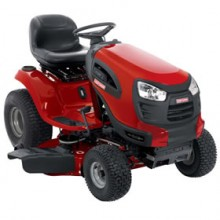 "Craftsman (42"") 24HP V-Twin Turn Tight Hydrostatic Yard Tractor"