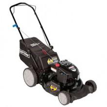 "Craftsman (21"") 190cc High Wheel Push Mower"