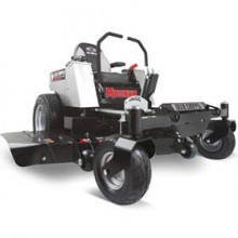 "Dixie Chopper Magnum 2460R (60"") 24HP Kawasaki Zero Turn Lawn Mower"