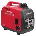 Honda EU2000i Power Equipment