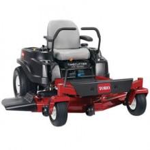 "Toro TimeCutter MX5050 (50"") 24HP Kohler Zero Turn Lawn Mower"