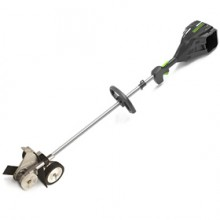 "Greenworks GE 180 (8"") 82 Volt Cordless Lithium Ion Commercial Lawn Edger (Tool Only)"