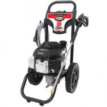 Simpson MegaShot 3000 PSI (Gas - Cold Water) Pressure Washer w/ Honda Engine