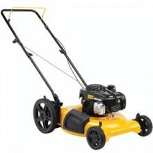 """Poulan Pro PR500H (21"""") 140cc High Wheel Push Lawn Mower"""