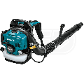 Makita EB5300TH 52.5cc 4-Cycle Backpack Leaf Blower