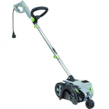 Earthwise 11-Amp Electric Edger