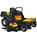 Cub Cadet Z-Force ZF L60 (60