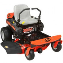 "Ariens Zoom 42 (42"") 19HP Kohler Zero Turn Lawn Mower"