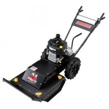 "Swisher (24"") 11.5 HP Walk Behind Rough Cut Mower"