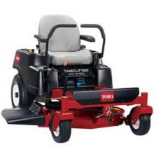"Toro TimeCutter MX3450 (34"") 452cc Zero Turn Lawn Mower"