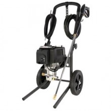 Campbell Hausfeld Semi-Pro 1850 PSI (Electric-Cold Water) Pressure Washer
