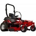 Ferris IS700Z Zero Turn Lawn Mower 52